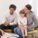Family Law Attorney WI