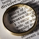 Divorce Lawyer Racine WI